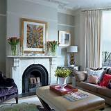 HOMES-AND-GARDENS---HOUSE-TOURS---UNIQUE-VICTORIAN-HOME---LIVING-ROOM ...