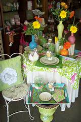 garden birthday party party ideas pinterest
