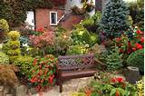 fall-garden-backyard-landscaping-ideas-7.jpg
