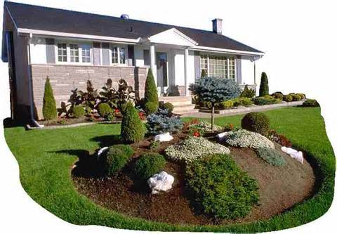 The Importance of Landscape Design