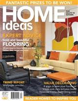 Home Ideas Magazine Subscription - mag nation - Subscribe to magazines ...