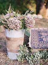 Rustic Garden. | Reception Ideas | Pinterest