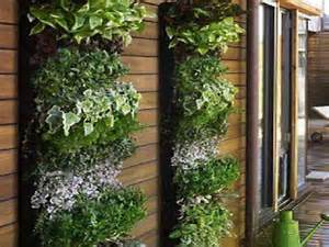 ... :Indoor Living Wall Planters Ideas Cool Indoor Living Wall Planters