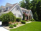 Small House Front Yard Landscaping Ideas