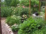 garden, gardens,gardening,garden design,design a garden, garden ...