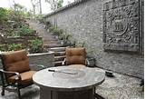 10 Gorgeous Asian Inspired Patio Designs | Rilane - We Aspire to ...