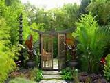 37 idées créatives pour le jardin japonais