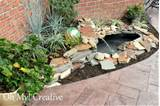 Home DIY Landscaping Ideas | Do It Yourself Landscaping | HouseLogic