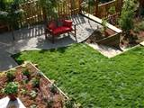 home improvement diy network diy backyard landscaping ideas photos