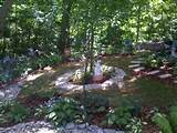 judy s another idea this is part of the memory garden that i