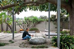 japanese rock gardens interior design ideas and home decor decornos