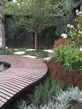 raised walkway pattern path less traveled pinterest