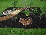 Memorial garden | Gardening | Pinterest