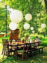 subtle revelry handcrafted parties a garden 1 2 birthday a