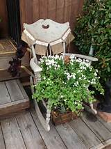 kathi arbiso flea market gardening