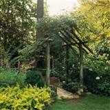 kerti kapu garden pinterest
