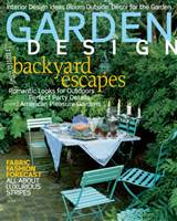 garden design features the world s finest gardens in full