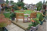 best large front garden barry and pam gray best small front garden ...