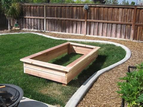 garden box 3