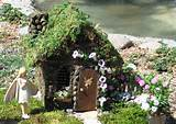 fairy houses and gnome homes ideas for your garden choose your fave