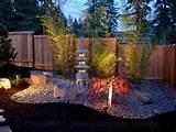 ... Landscape Lighting Portland Oregon / Outdoor Lighting / Night Lighting