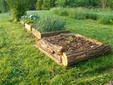 ... to Your Garden with a Unique Raised Bed | RaisedBeds.com Blog