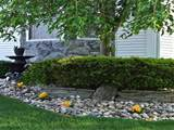 Cheap Landscaping Ideas article which is classed as within Gardening ...
