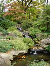 Rock Garden Design Images | Native Garden Design