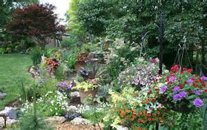 flower garden ideas pictures awesome perennial flower garden ideas