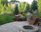 Instant Backyard Landscaping Ideas
