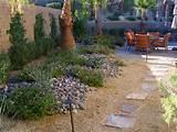 small garden landscaping ideas | Interior Home Designs