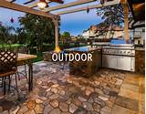 Outdoor Stone Tile | Home Design Ideas