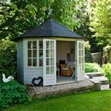 Summer houses: the best for your garden | housetohome.co.uk