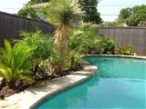 pool landscape design ideas 2012 backyard landscaping ideas with pool
