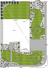 backyard landscaping inspiring hale landscaping seattle and