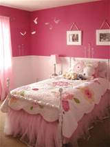 bedroom decorating ideas for master kids guest nursery hgtv