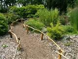 ... Garden Path Pictures | Page 3 Of Walkway Ideas | Page 4 Of Garden