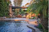 Tropical Landscape Architect Garden Design Gallery Western Outdoor ...