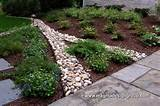lines that are easy aluminum edging landscapes edging landscapes ideas