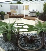 Landscaping Ideas For Small Gardens South Africa