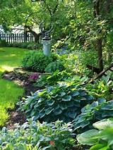 gardens ideas backyard ideas backyard shade gardens design ideas