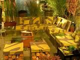 urban style patio garden5