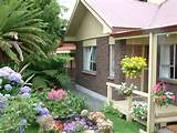 New home designs latest.: home garden designs pictures.