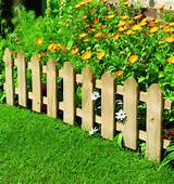 garden edging gardening ideas inspiration pinterest