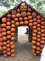 Pin by Happy Farmgirl on Holiday - Halloween | Pinterest