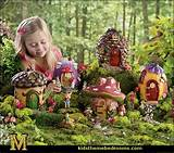 fairy garden decorations fairy garden design ideas miniature fairy