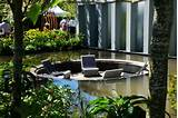 Beautiful Backyard Ponds and Water Garden Ideas (19)