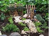 fairy garden | fairy garden ideas | Pinterest
