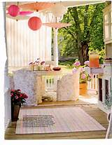 outdoor room its just so pretty garden and yard ideas pinterest