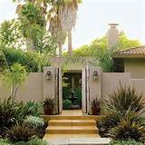 Desert landscaping. Arizona | Arizona landscaping ideas | Pinterest